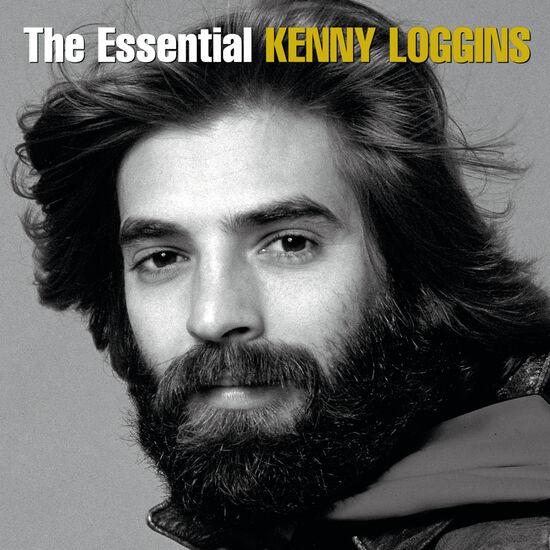 THE ESSENTIAL KENNY LOGGINSTHE ESSENTIAL KENNY LOGGINS, , hi-res