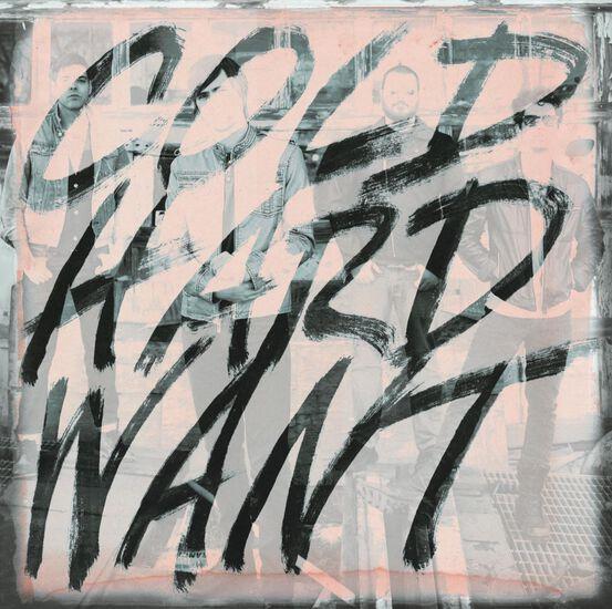 COLD HARD WANTCOLD HARD WANT, , hi-res