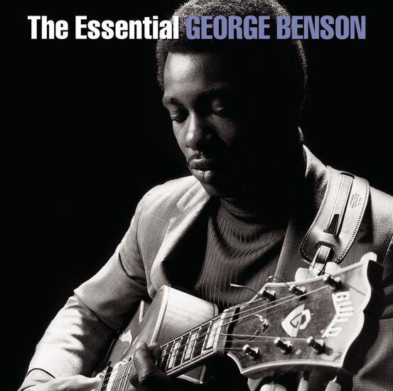 ESSENTIAL GEORGE BENESSENTIAL GEORGE BEN, , hi-res