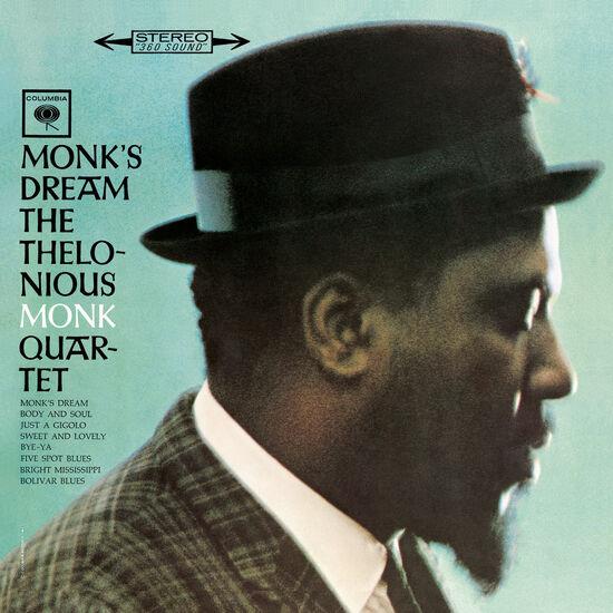 MONK'S DREAMMONK'S DREAM, , hi-res
