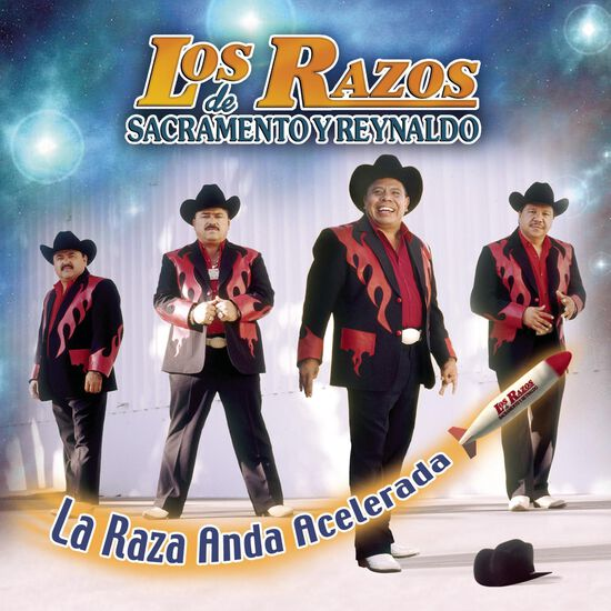 LA RAZA ANDA ACELERADA (CLEAN VERSION)LA RAZA ANDA ACELERADA (CLEAN VERSION), , hi-res