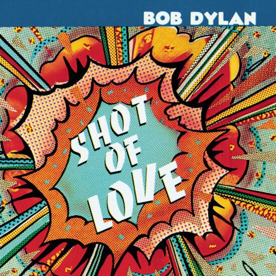 SHOT OF LOVESHOT OF LOVE, , hi-res