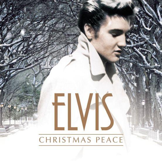 CHRISTMAS PEACECHRISTMAS PEACE, , hi-res