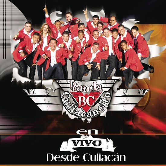 EN VIVO DESDE CULIACANEN VIVO DESDE CULIACAN, , hi-res