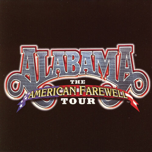 THE AMERICAN FAREWELL TOUR, , hi-res