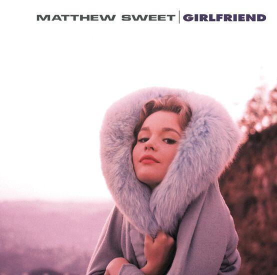 GIRLFRIEND (LEGACY EDITION) (2 CD)GIRLFRIEND (LEGACY EDITION) (2 CD), , hi-res