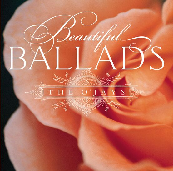 BEAUTIFUL BALLADSBEAUTIFUL BALLADS, , hi-res