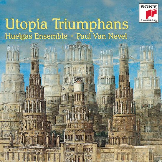 UTOPIA TRIUMPHSUTOPIA TRIUMPHS, , hi-res