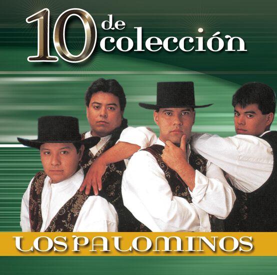 10 DE COLECCION10 DE COLECCION, , hi-res
