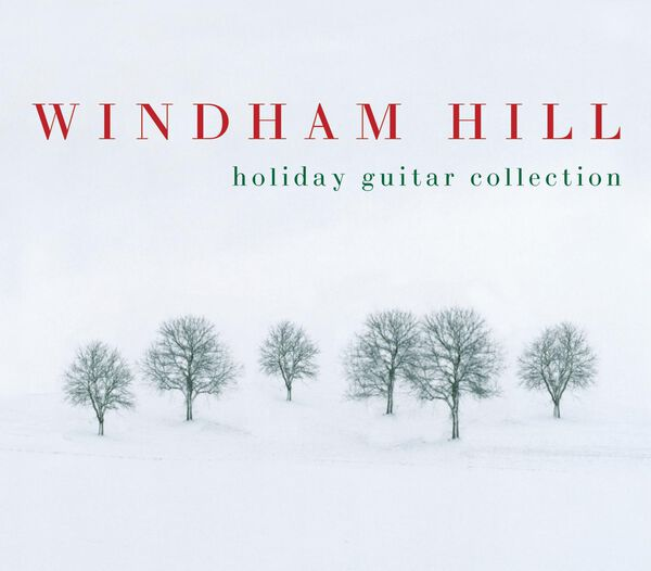 WINDHAM HILL HOL. GTWINDHAM HILL HOL. GT, , hi-res