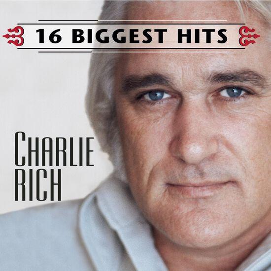 16 BIGGEST HITS16 BIGGEST HITS, , hi-res