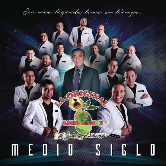 MEDIO SIGLOMEDIO SIGLO, , hi-res