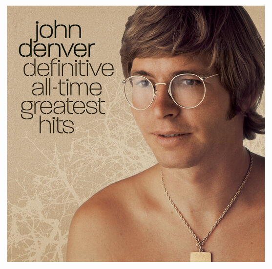 DEFINITIVE ALL-TIMEDEFINITIVE ALL-TIME, , hi-res