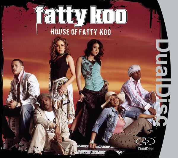 HOUSE OF FATTY KOOHOUSE OF FATTY KOO, , hi-res