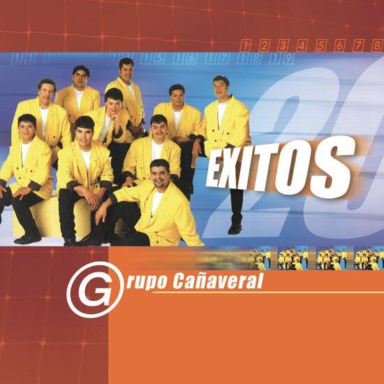 20 EXITOS20 EXITOS, , hi-res
