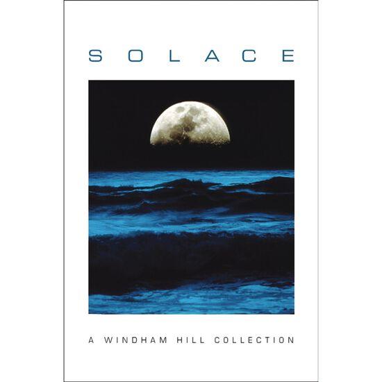 SOLACESOLACE, , hi-res