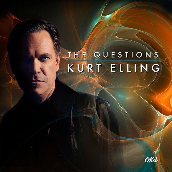 THE QUESTIONSTHE QUESTIONS, , hi-res