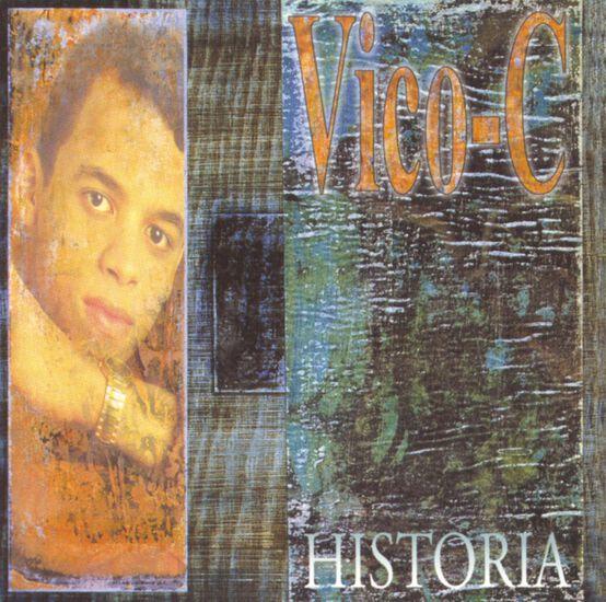 HISTORIAHISTORIA, , hi-res