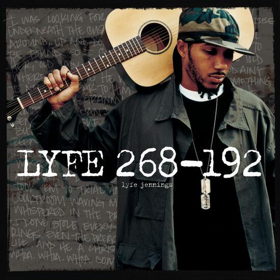 LYFE 268-192LYFE 268-192, , hi-res