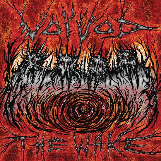 THE WAKETHE WAKE, , hi-res