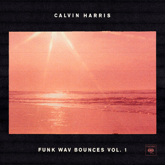FUNK WAV BOUNCES VOL.1 (EXPLICIT)FUNK WAV BOUNCES VOL.1 (EXPLICIT), , hi-res