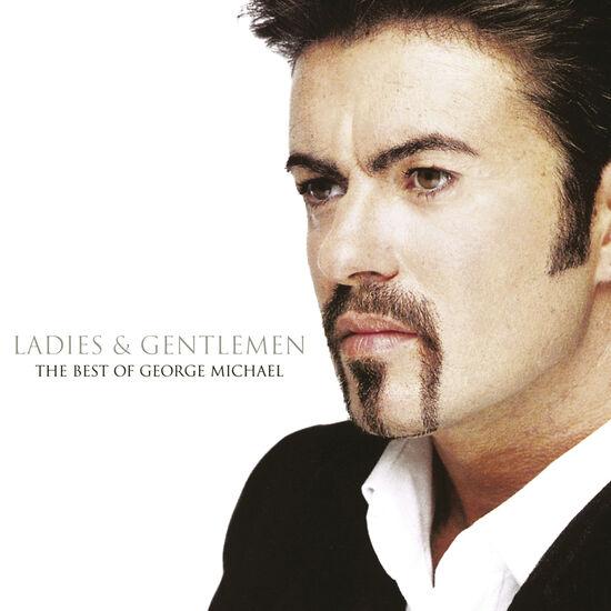 LADIES & GENTLEMEN,.THE BEST OF GEORGE MLADIES & GENTLEMEN,.THE BEST OF GEORGE M, , hi-res