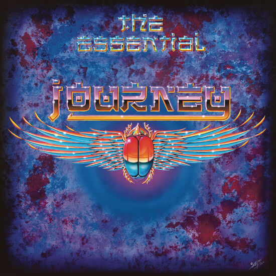 THE ESSENTIAL JOURNEYTHE ESSENTIAL JOURNEY, , hi-res