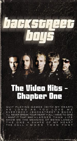 THE HITS-CHAPTER ONTHE HITS-CHAPTER ON, , hi-res