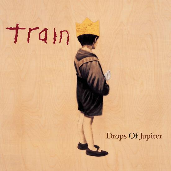 DROPS OF JUPITERDROPS OF JUPITER, , hi-res