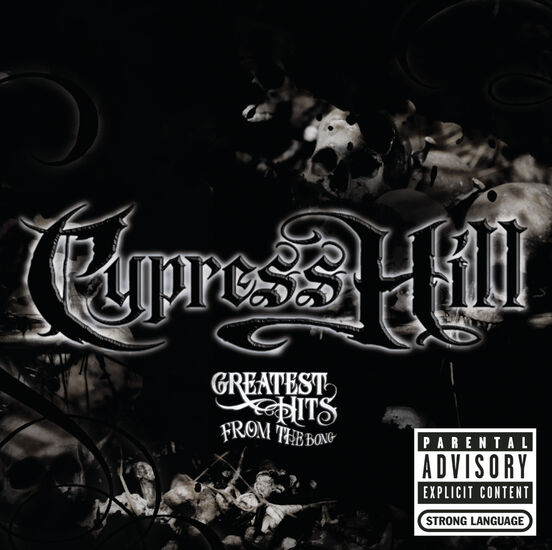 GREATEST HITS/EXPLCTGREATEST HITS/EXPLCT, , hi-res