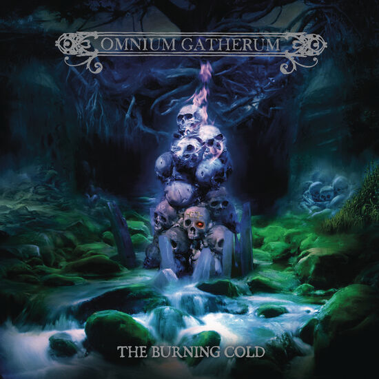 THE BURNING COLDTHE BURNING COLD, , hi-res