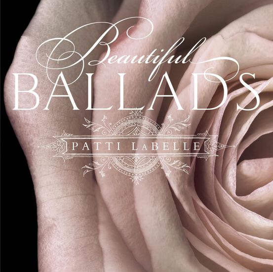 BEAUTIFUL BALLADSBEAUTIFUL BALLADS, , hi-res
