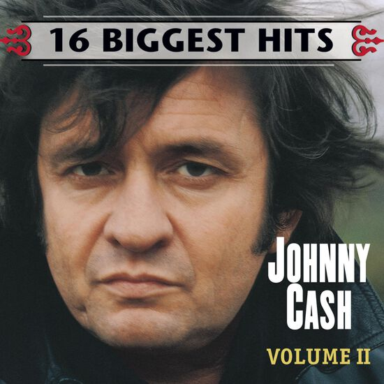 16 BIGGEST HITS, VOL 216 BIGGEST HITS, VOL 2, , hi-res