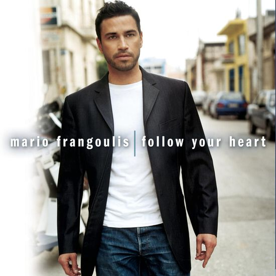 FOLLOW YOUR HEARTFOLLOW YOUR HEART, , hi-res