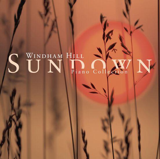 SUNDOWN: A WINDHAM..SUNDOWN: A WINDHAM.., , hi-res