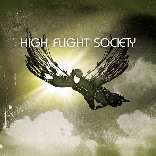 HIGH FLIGHT SOCIETYHIGH FLIGHT SOCIETY, , hi-res