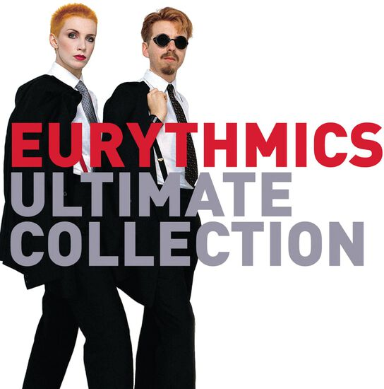 ULTIMATE COLLECTIONULTIMATE COLLECTION, , hi-res