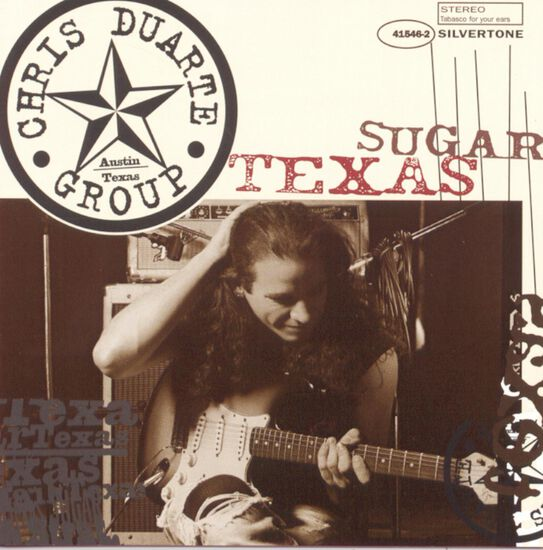 TEXAS SUGAR STRAT MAGIKTEXAS SUGAR STRAT MAGIK, , hi-res