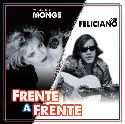 FRENTE A FRENTE, , hi-res