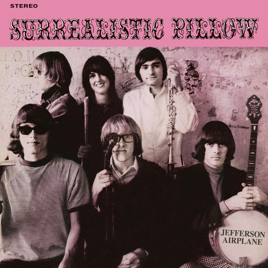SURREALISTIC PILLOWSURREALISTIC PILLOW, , hi-res