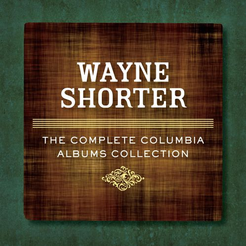 THE COMPLETE COLUMBIA ALBUMS COLLECTION, , hi-res