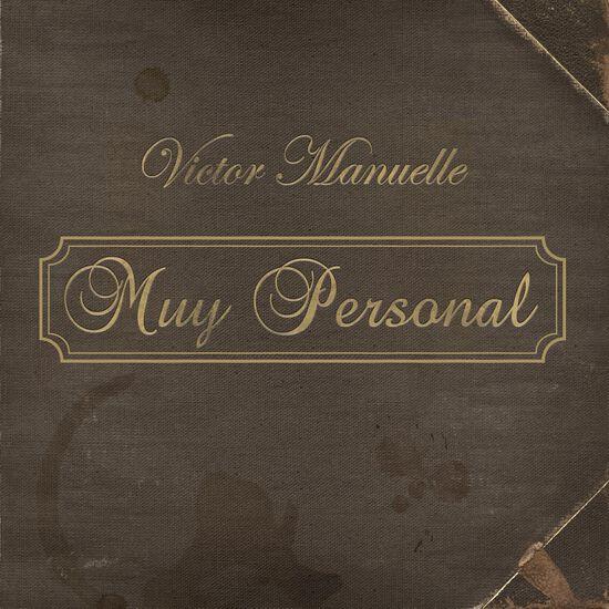 MUY PERSONALMUY PERSONAL, , hi-res