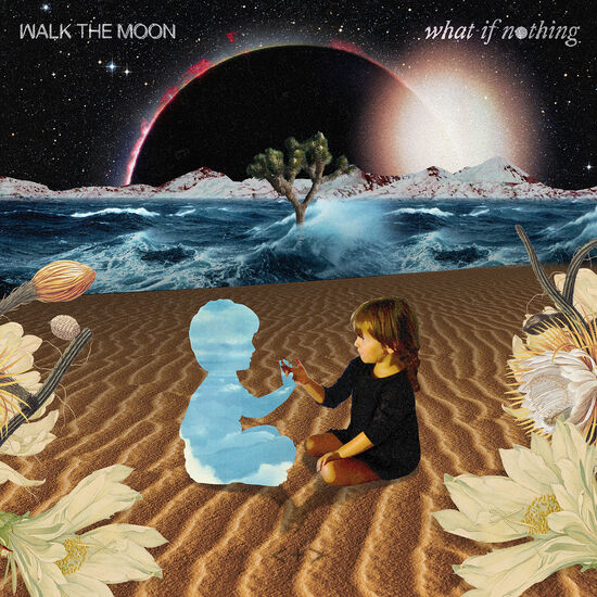 WHAT IF NOTHINGWHAT IF NOTHING, , hi-res