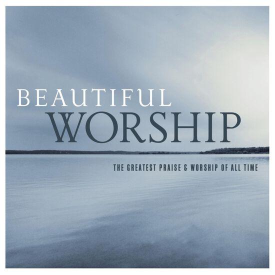 BEAUTIFUL WORSHIPBEAUTIFUL WORSHIP, , hi-res