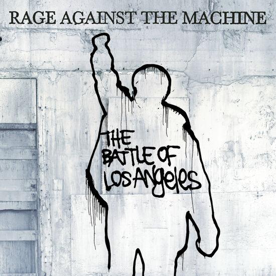 THE BATTLE OF LOS ANGELESTHE BATTLE OF LOS ANGELES, , hi-res