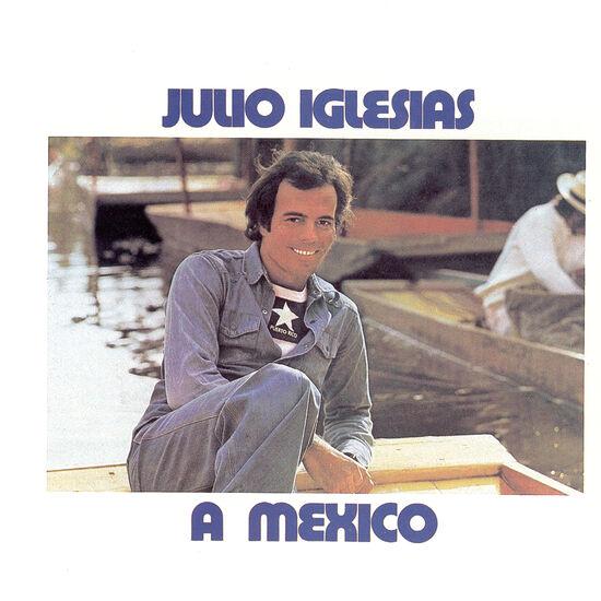 A MEXICOA MEXICO, , hi-res