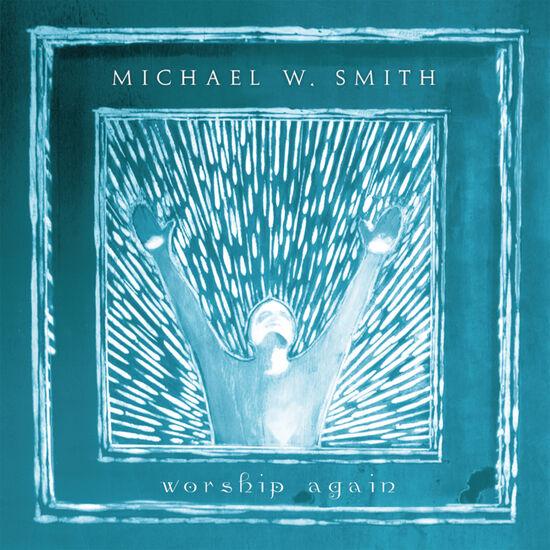 WORSHIP AGAINWORSHIP AGAIN, , hi-res