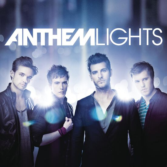 ANTHEM LIGHTSANTHEM LIGHTS, , hi-res