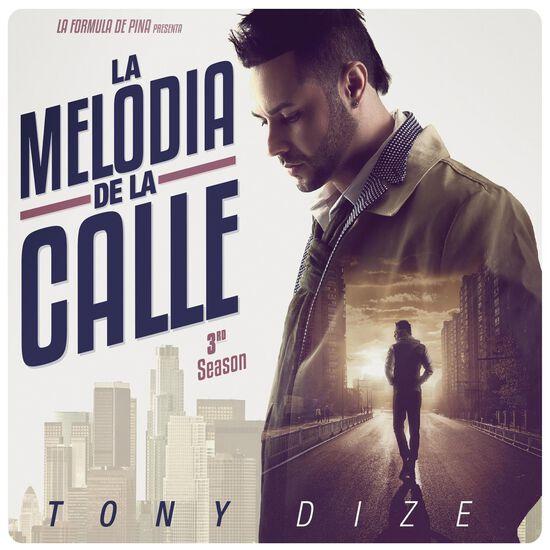 LA MELODIA DE LA CALLE, 3RD SEASONLA MELODIA DE LA CALLE, 3RD SEASON, , hi-res
