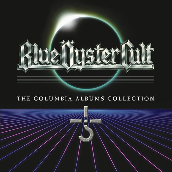 THE COLUMBIA ALBUMS COLLECTIONTHE COLUMBIA ALBUMS COLLECTION, , hi-res